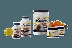 canada weightloss, canada Isagenix, Weight loss, diet, buy isagenix, isalean shake